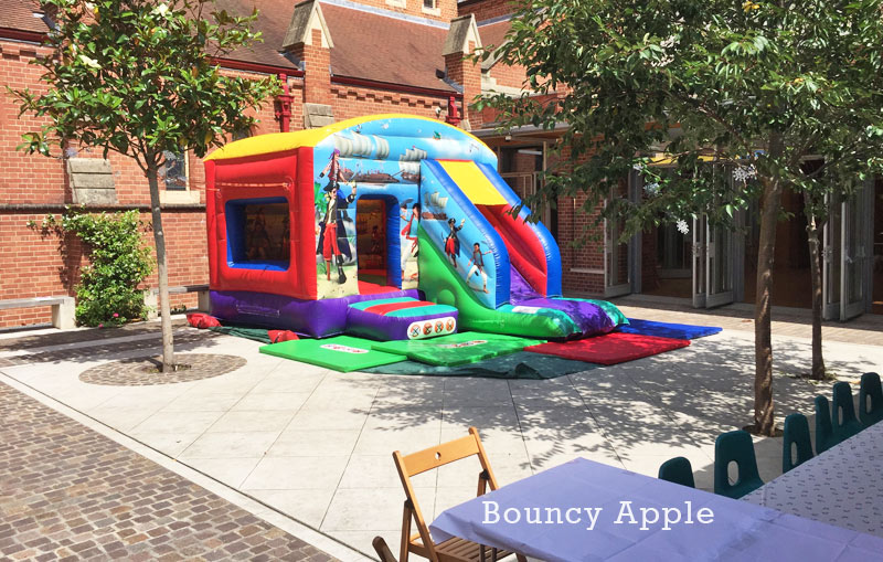 Venues To Hire In Richmond Wimbledon Barnes Mortlake