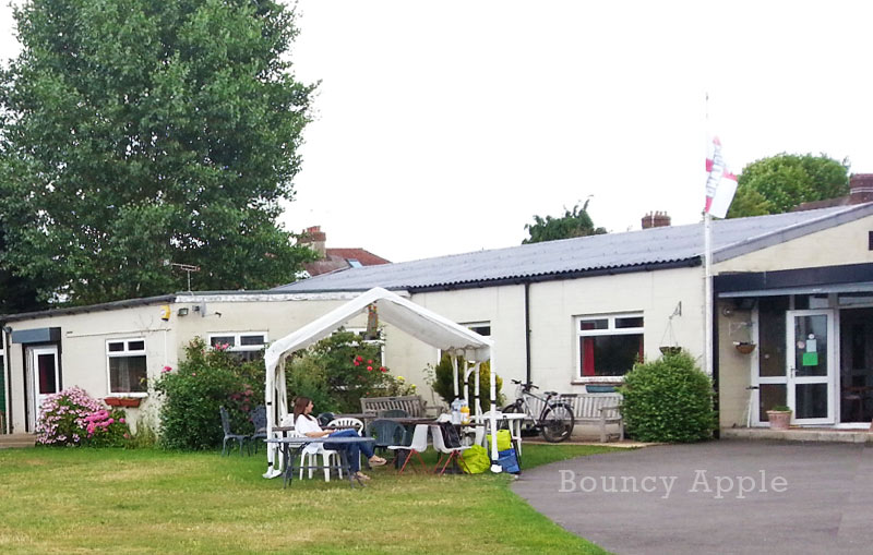 Venues To Hire In East Sheen Sw14 Mortlake Sw14 Putney